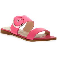 Παπούτσια Γυναίκα Σανδάλια / Πέδιλα Vienty ROSA JIMENA Rosa