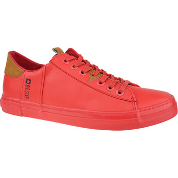 Xαμηλά Sneakers Big Star Shoes Big Top