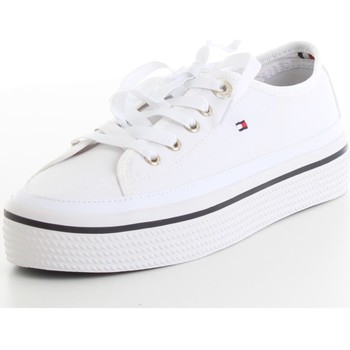Xαμηλά Sneakers Tommy Hilfiger FW0FW04259