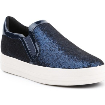 Xαμηλά Sneakers Geox D Hidence A D6434A-0EWHH-C4429