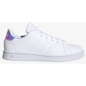 Xαμηλά Sneakers adidas ADVANTAGE K FY4624