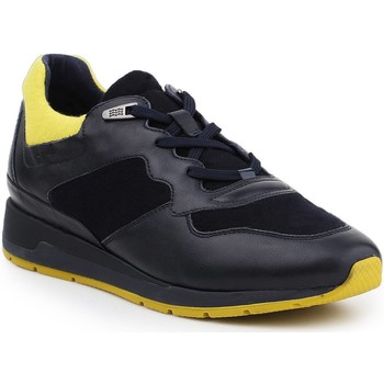 Xαμηλά Sneakers Geox D Shahira A D44N1A-085NY-CF43S