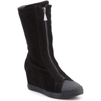 Μπότες για την πόλη Geox D Eleni B D6467B-00022-C9999