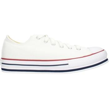 Xαμηλά Sneakers Converse 668028C