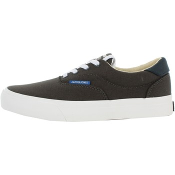 Xαμηλά Sneakers Jack & Jones 12174243 PRMORK CANVAS BELUGA BELUGA [COMPOSITION_COMPLETE]