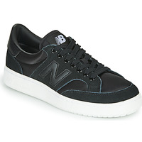 Παπούτσια Χαμηλά Sneakers New Balance PROWTCLB Black