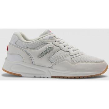 Xαμηλά Sneakers Ellesse Nyc84 sued