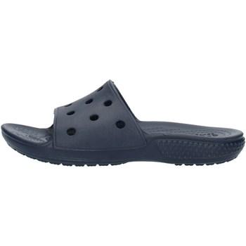 σαγιονάρες Crocs 206396