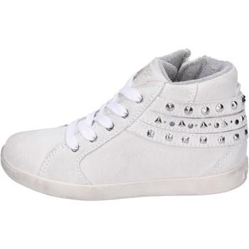 Ψηλά Sneakers Primigi –