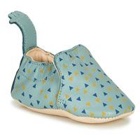 Παπούτσια Παιδί Παντόφλες Easy Peasy BLUMOO Μπλέ