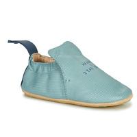 Παπούτσια Παιδί Παντόφλες Easy Peasy BLUBLU Μπλέ