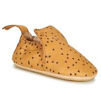 Παπούτσια Παιδί Παντόφλες Easy Peasy BLUBLU Brown