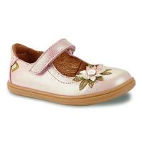 Παπούτσια Κορίτσι Μπαλαρίνες GBB FANETTA Ροζ