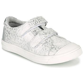Xαμηλά Sneakers GBB NOELLA