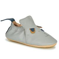 Παπούτσια Παιδί Παντόφλες Easy Peasy BLUBLU CHIEN Grey