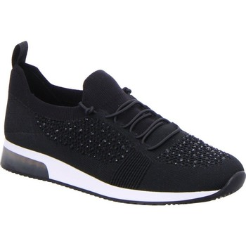 Xαμηλά Sneakers Ara Lissabon 2 Fusion4 Trainers