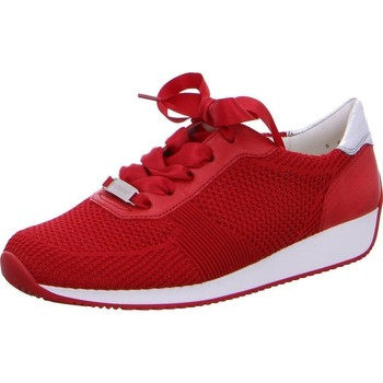 Xαμηλά Sneakers Ara Lissabon Fusion4 Trainers