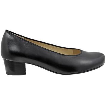 Παπούτσια Γυναίκα Γόβες Ara Brugge Heels Black