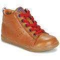 Ψηλά Sneakers Little Mary LEON
