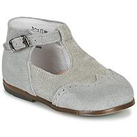 Παπούτσια Αγόρι Σανδάλια / Πέδιλα Little Mary FRANCOIS Grey