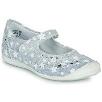 Παπούτσια Κορίτσι Μπαλαρίνες Little Mary GENNA Jeans