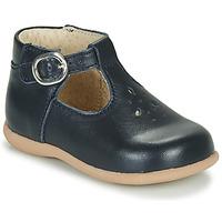 Παπούτσια Παιδί Σανδάλια / Πέδιλα Little Mary LOUP Marine