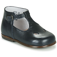 Παπούτσια Αγόρι Σανδάλια / Πέδιλα Little Mary MAX Μπλέ