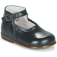 Παπούτσια Κορίτσι Σανδάλια / Πέδιλα Little Mary VOCALISE Marine