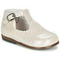 Παπούτσια Κορίτσι Σανδάλια / Πέδιλα Little Mary BASTILLE Irisé