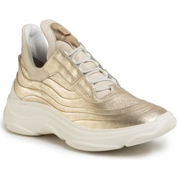 Xαμηλά Sneakers Högl Visionary Gold Trainers