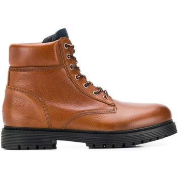 Μπότες Tommy Jeans Outdoor Warm Boots