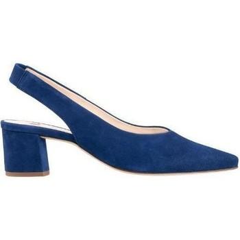 Παπούτσια Γυναίκα Γόβες Högl Urbana Blue Heels Blue