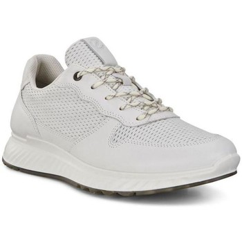 Xαμηλά Sneakers Ecco St.1 M Trainers