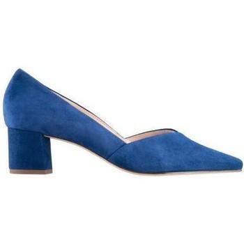 Παπούτσια Γυναίκα Γόβες Högl Personality Blue Heels Blue