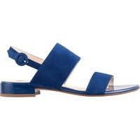 Παπούτσια Γυναίκα Σανδάλια / Πέδιλα Högl Merry Blue Sandals Blue