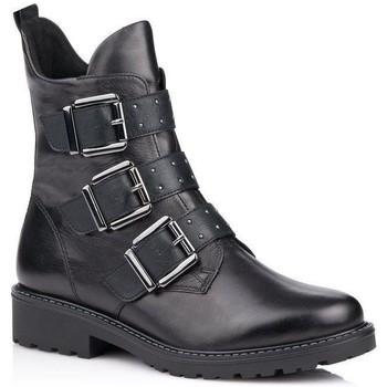 Μποτίνια Remonte Dorndorf Cristallino Eagle Ankle Boots