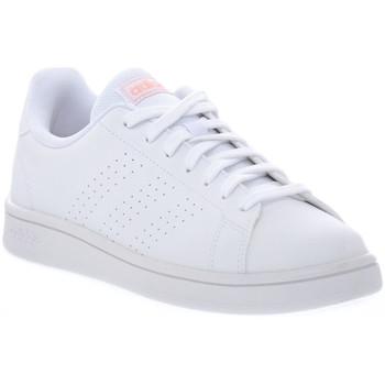 Xαμηλά Sneakers adidas ADVANTAGE BASE