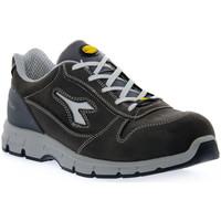 Παπούτσια Άνδρας Multisport Diadora RUN II LOW S3 SRC ESD Grigio