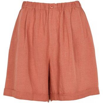 Shorts & Βερμούδες See U Soon 20149126B