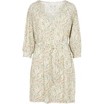 Κοντά Φορέματα See U Soon 20121192
