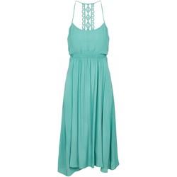 Υφασμάτινα Γυναίκα Μακριά Φορέματα See U Soon 20122126 Green