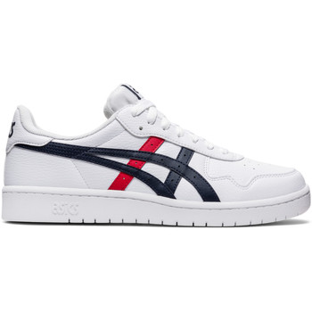 Xαμηλά Sneakers Asics Baskets Japan S