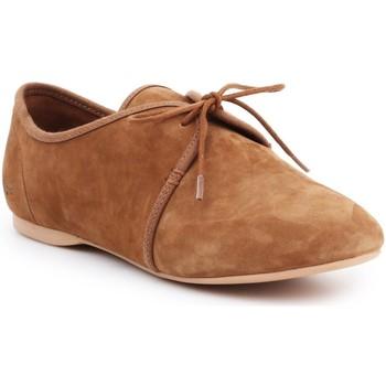 Παπούτσια Γυναίκα Derby Lacoste 25LEW2008-B23 brown