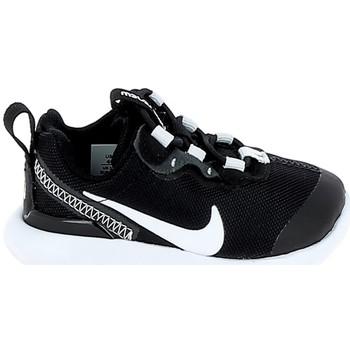 Xαμηλά Sneakers Nike Element 55 BB Noir Blanc CK4083001