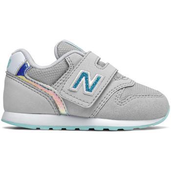 Xαμηλά Sneakers New Balance Iz996 m