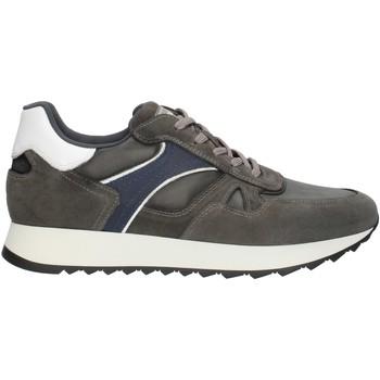 Xαμηλά Sneakers Nero Giardini I001760U