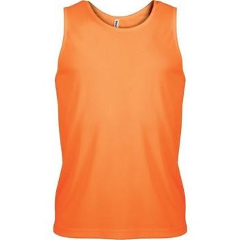 Αμάνικα/T-shirts χωρίς μανίκια Proact Débardeur Sport