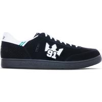 Παπούτσια Άνδρας Multisport Salming Chaussures  Goalie 91 blanc/noir
