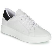 Παπούτσια Άνδρας Χαμηλά Sneakers André ALEX Άσπρο