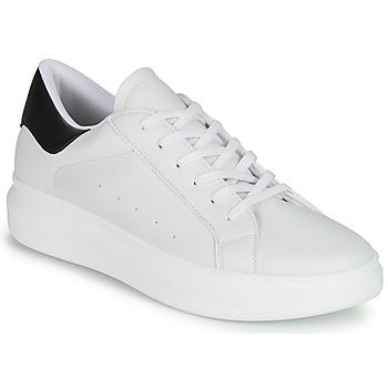 Xαμηλά Sneakers André ALEX ΣΤΕΛΕΧΟΣ: Συνθετικό & ΕΠΕΝΔΥΣΗ: Ύφασμα & ΕΣ. ΣΟΛΑ: Δέρμα & ΕΞ. ΣΟΛΑ: Καουτσούκ